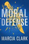 Moral-Defense-Clark-small