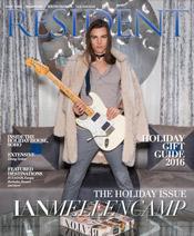 Resident-cover-december-2016
