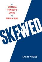 Skewed-atkins-small