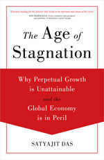 Age-of-Stagnation-small