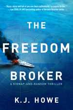 Howe-FREEDOM-BROKER-small