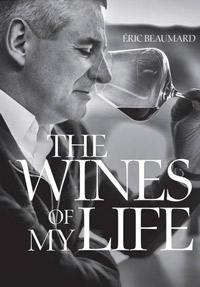 Beaumard-Wines-Life-small-01-03-17