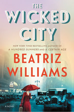 WickedCity-cover-small