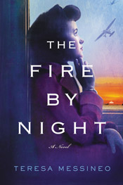Fire-By-Night-small-HC