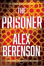 Prisoner-Berenson-small-FullCover