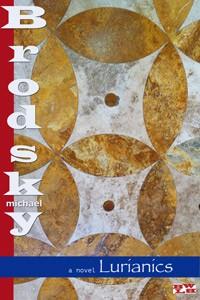 Brodsky-Lurianics3-05-11-18-small