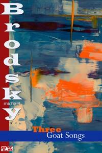 Brodsky-3Goats-2-03-06-19-small